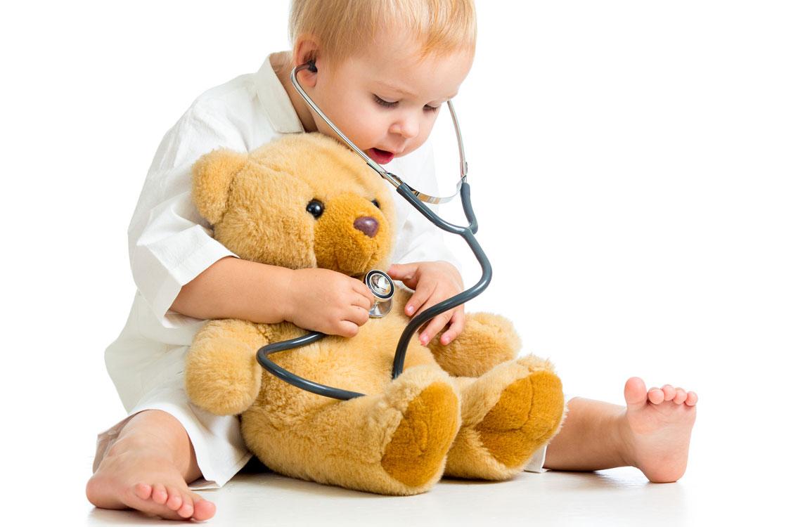 Сальмонеллез у ребенка фото